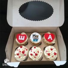 №293 Торт Любовь